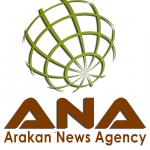 ANA news Logo