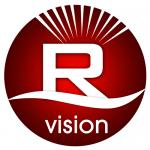 RVision Logo