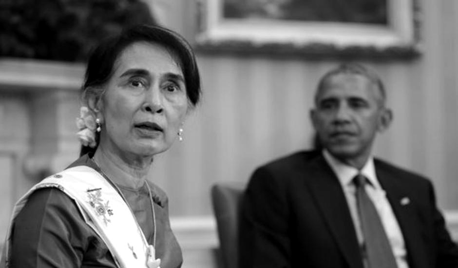 suu-kyi-and-obama