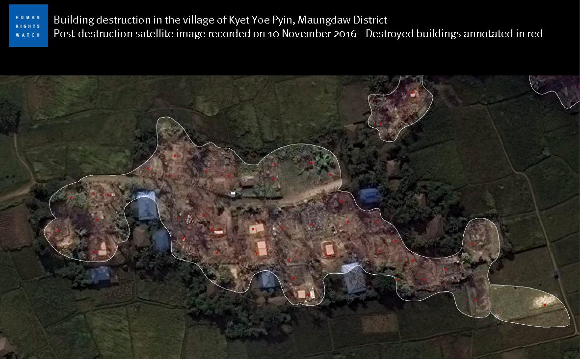 kyet-yoe-pyin-after-destruction