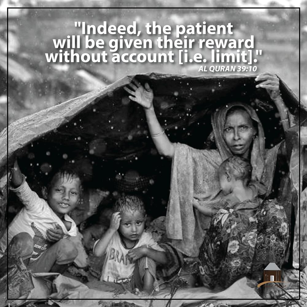 Al-Quran - Patient-01