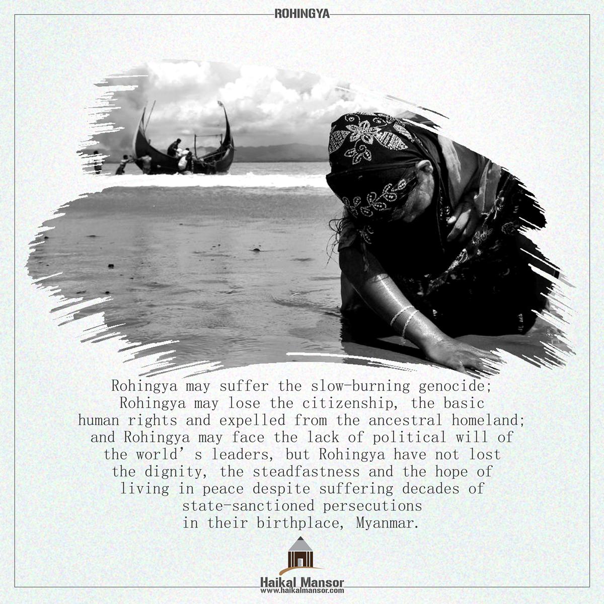 Dignity - The Rohingya-01-01-01