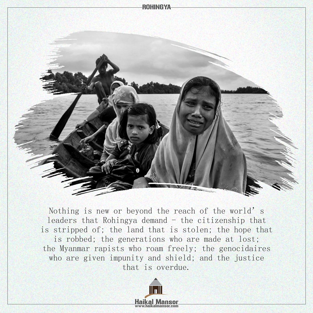 Justice overdue - Rohingya-01-01-01