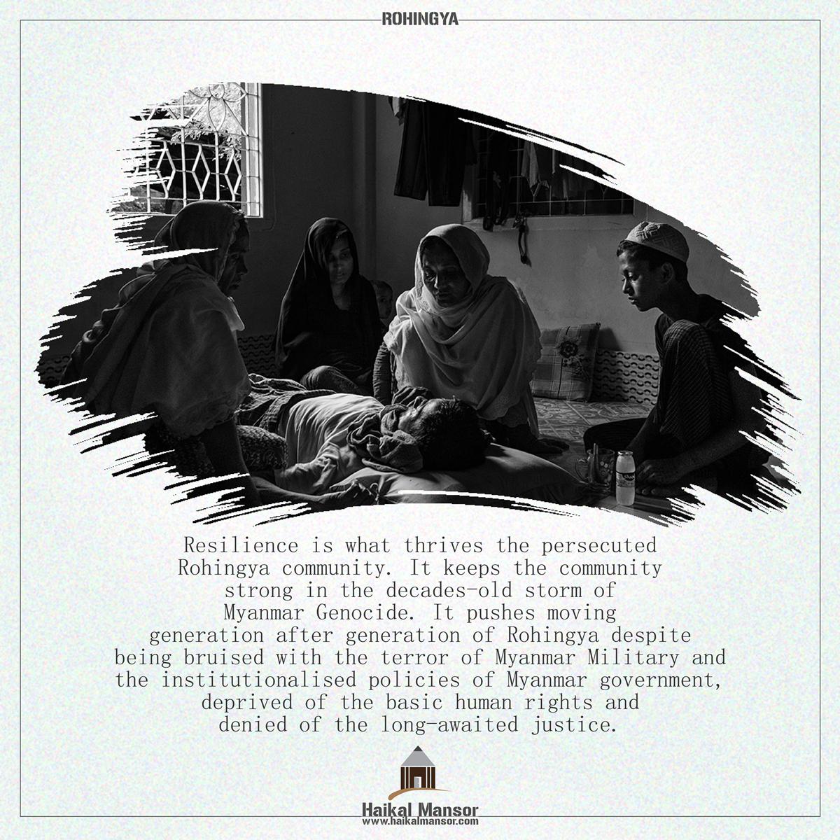 Resilience - Rohingya-01-01