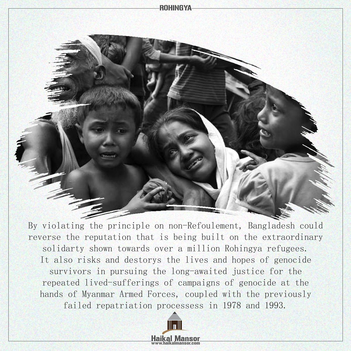 Rohingya Refoulement-01